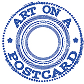 postcard blue logo icon.jpg