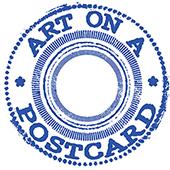 postcard blue logo icon.jpg