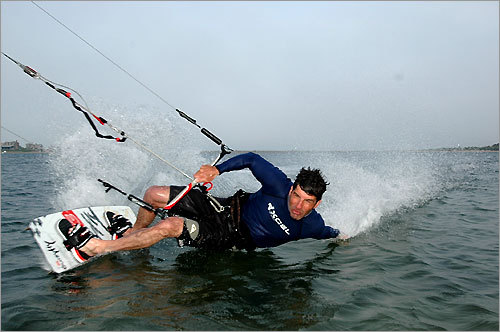 markbegle skyhigh kiteboarding t.arnold001.jpg