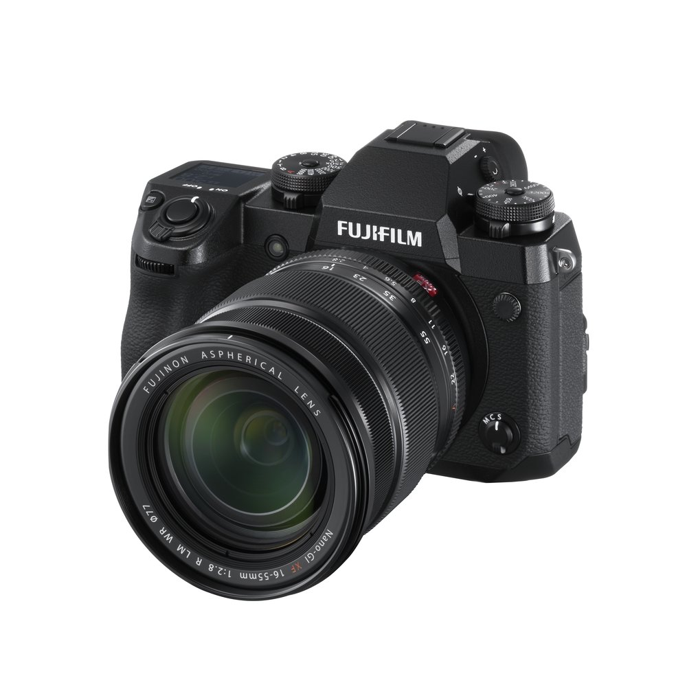 X-H1_Black_Oblique+XF16-55mm.jpg