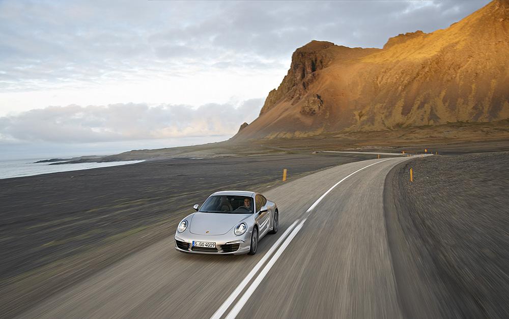 Porsche_911__019.JPG