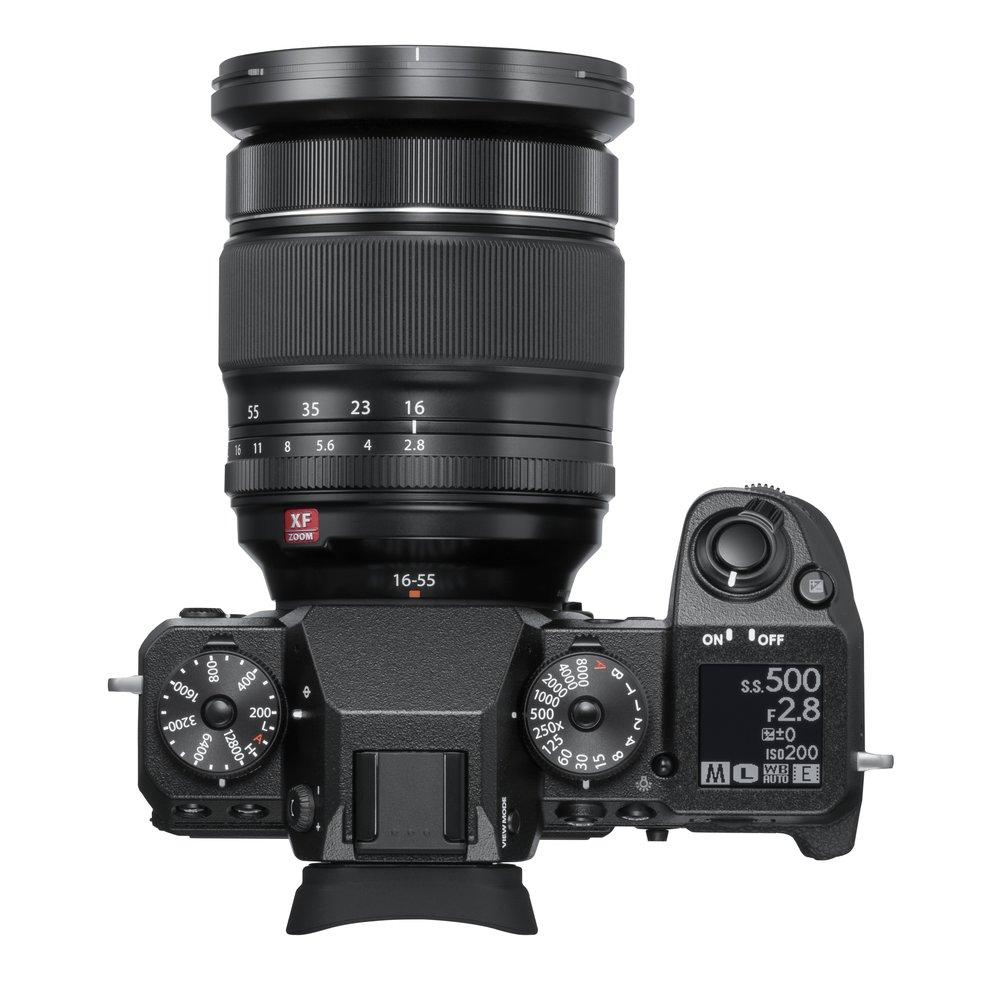 Perseus_Black_Top_XF16-55mm.jpg