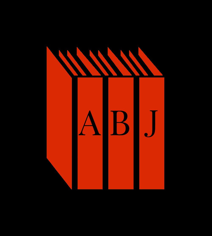 A B-logo.png