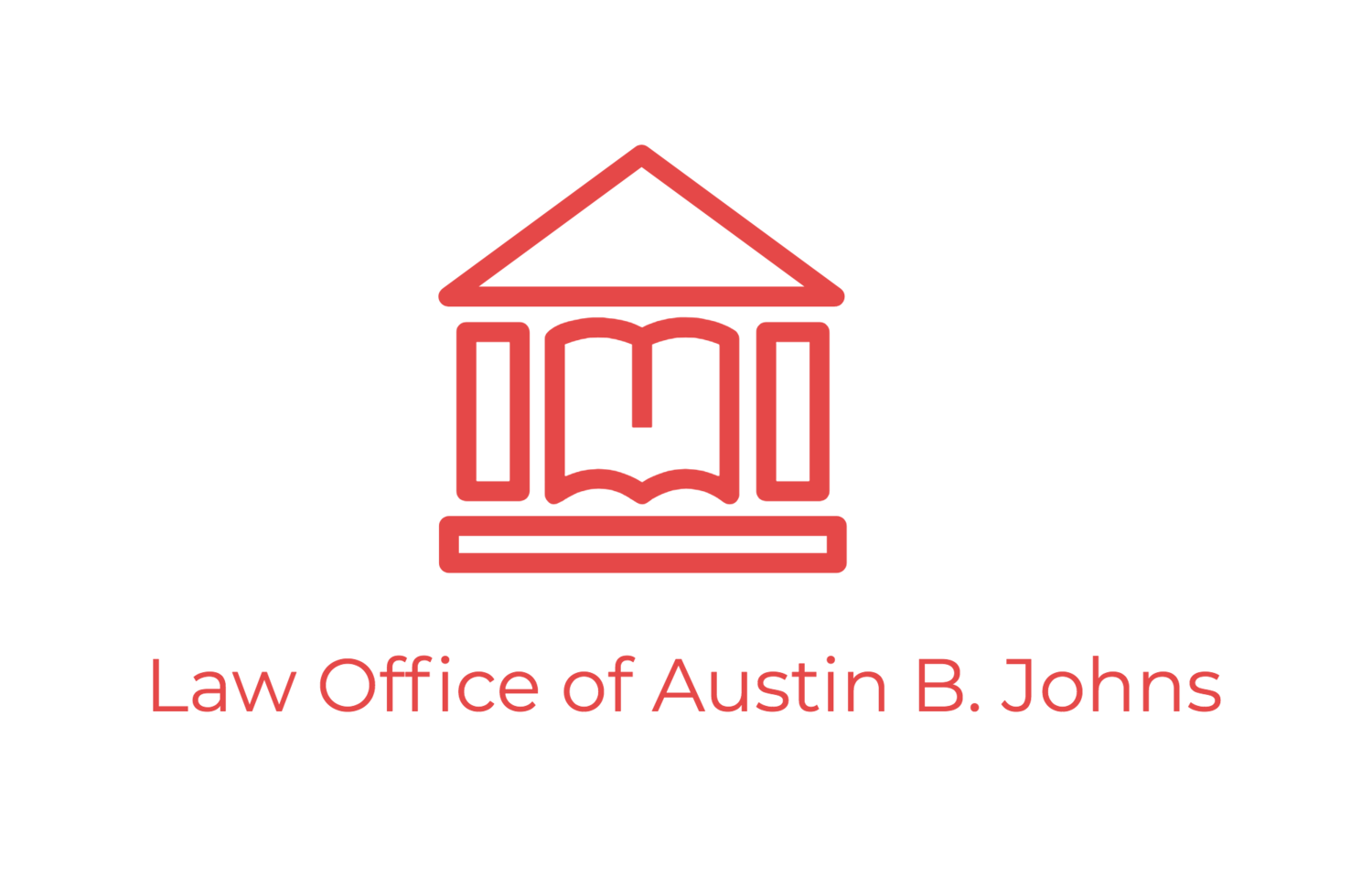 Law Office of Austin B. Johns, LLC