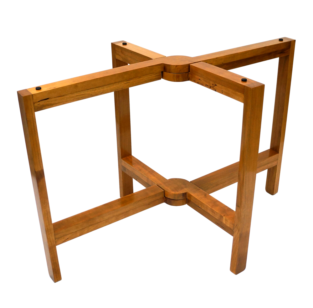 Folding table base 2.png