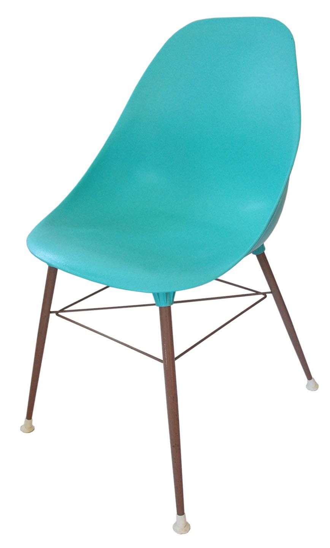Chairs — PARROTHORSE Design, LLC