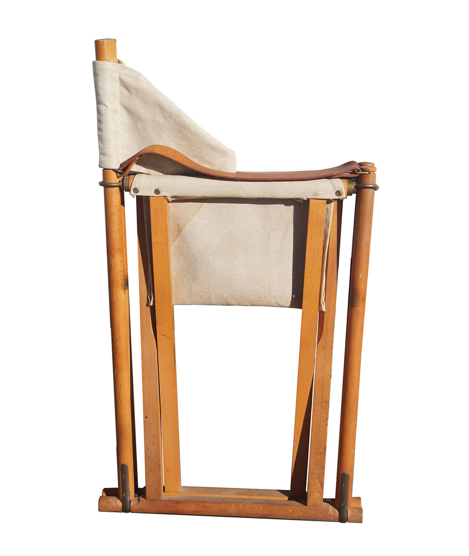 Folding CADO chair 2.jpg