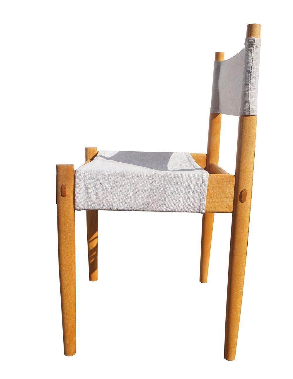 CADO chair 2.jpg