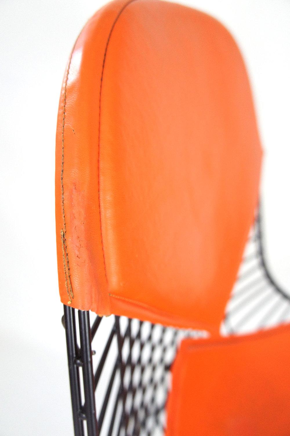 DKH bikini chair 2.jpg
