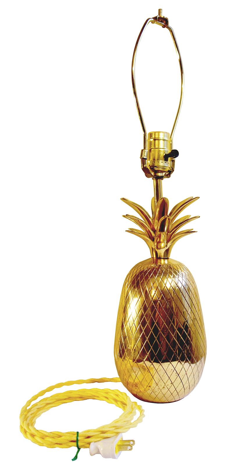 pineapple lamp 1.jpg