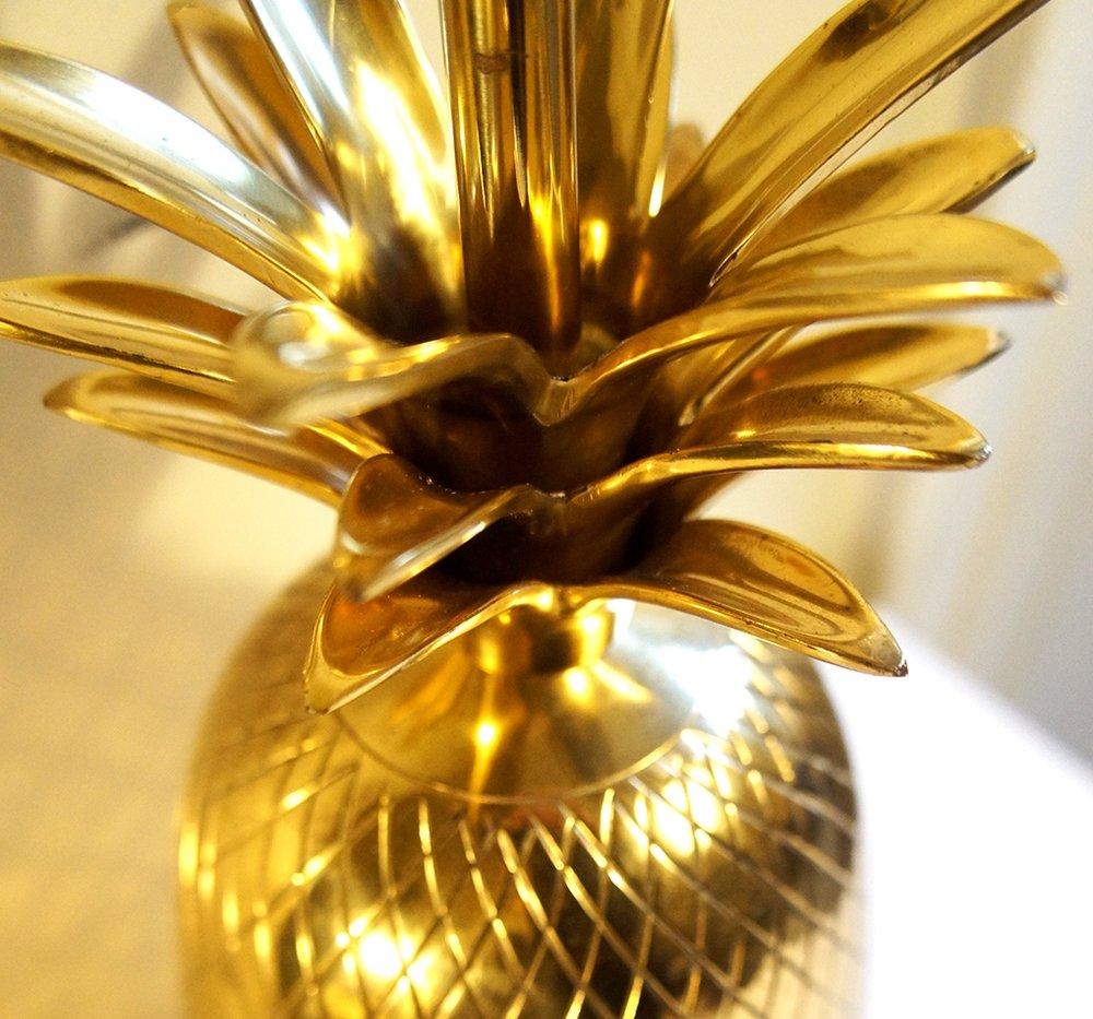 pineapple lamp 2.jpg