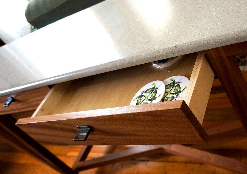 Crossbuck console 4.jpg