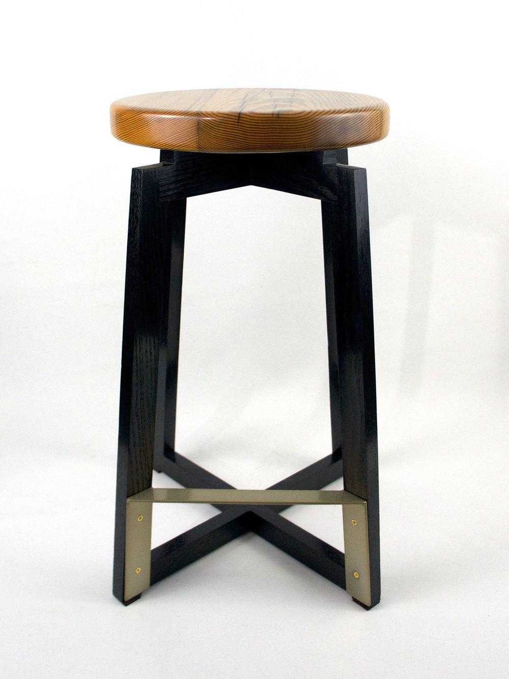 Picke wood stool 1.jpg