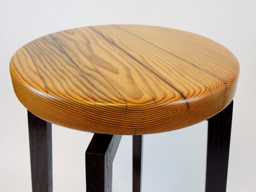 Picke wood stool 4.jpg