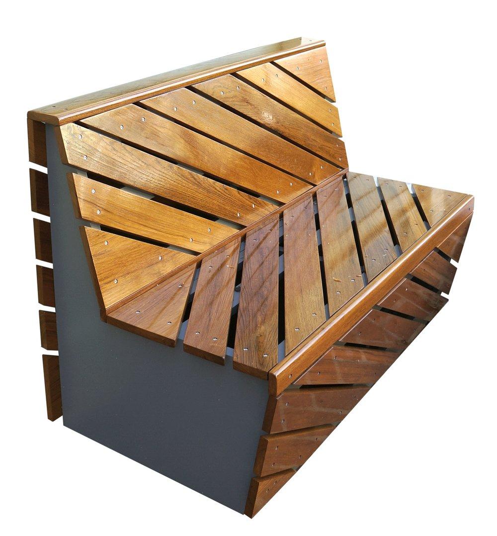 Oudoor bench 1.jpg