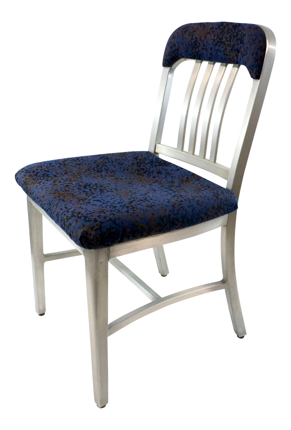 goodform-aluminum-navy-chair-6631.png