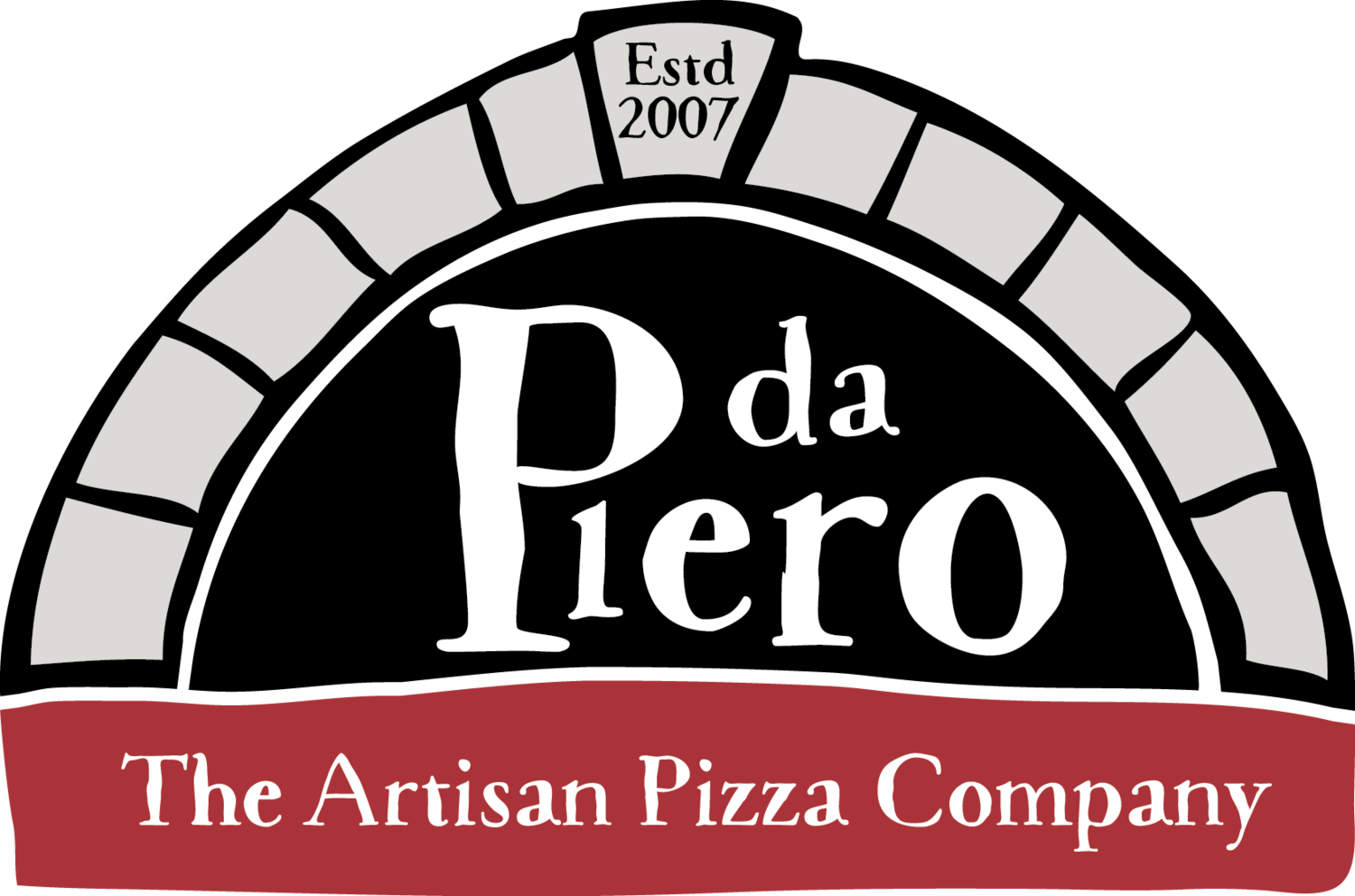 The Artisan Pizza Co.