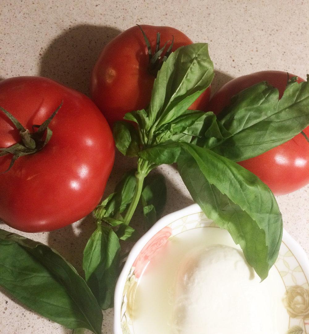 Tomato and basil.jpg