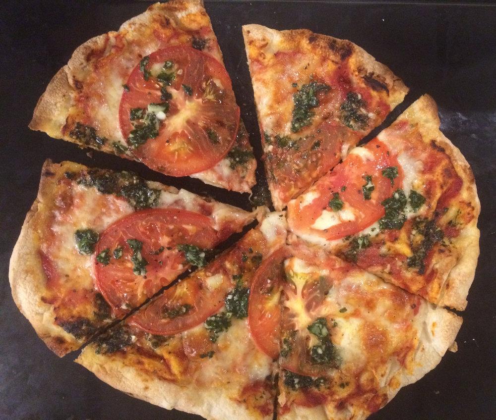 Beef Tomato, basil pizza.jpg