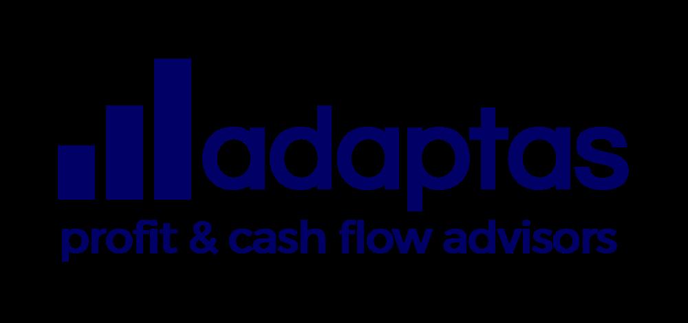 adaptas-logo.png