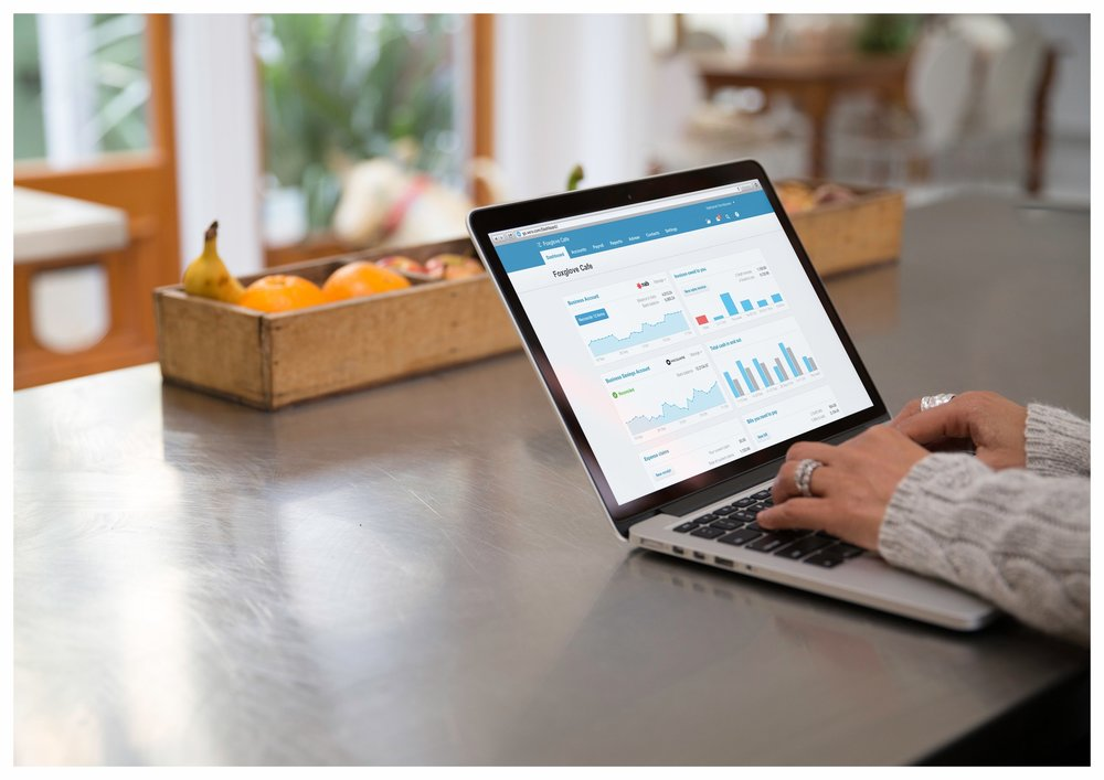 Xero laptop-stock-image.jpg