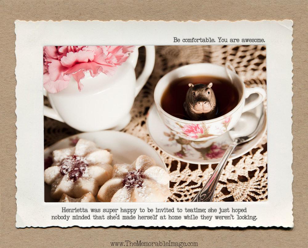 8x10_Aug_Hippo Teacup.jpg