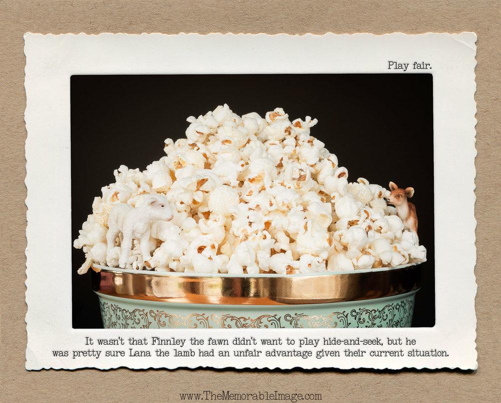 8x10_Mar_Popcorn.jpg