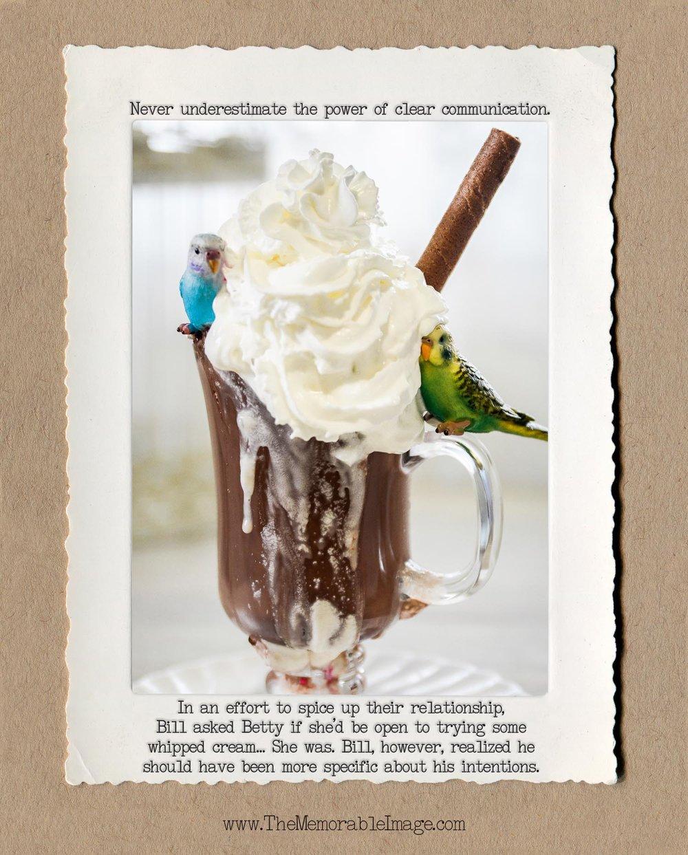 8x10_Vert_Sept_Budgies Cream.jpg