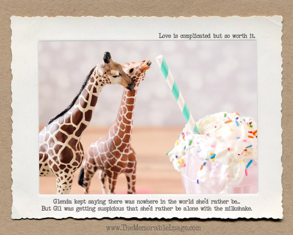Giraffe-Milkshake.jpg