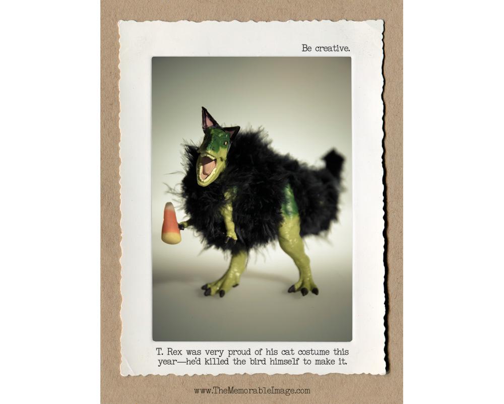 TRex_Cat_Costume.jpg