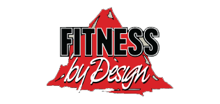 Fitness By Design | Indianapolis