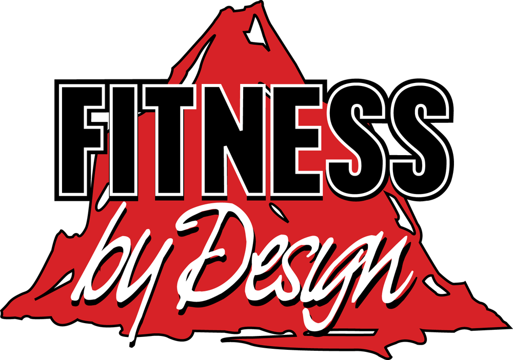 Fitness logo small.PNG