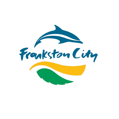 Frankston City is situated on the eastern shore of Port Phillip Bay, about 40 kilometres south of Melbourne central business district.