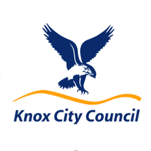 The City of Knox is situated in the outer eastern metropolitan area. The City of Knox is situated in the outer eastern metropolitan area. It is a large municipality that has passed through a period of rapid housing and business development over the past three decades.