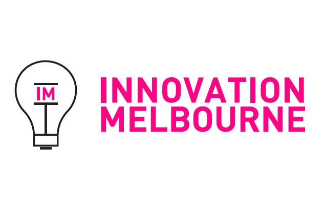 Innovation Melbourne.png
