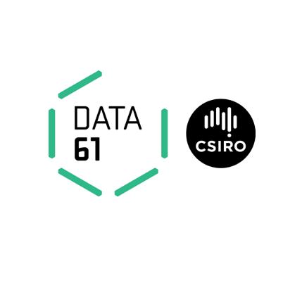 Data61.jpg