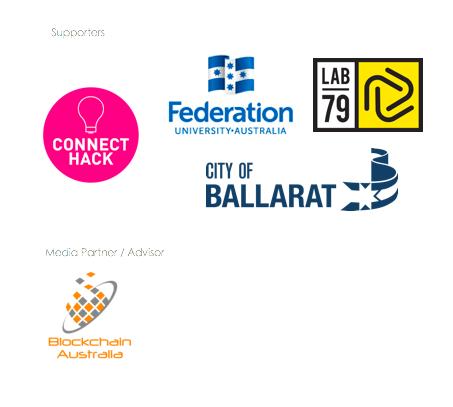 Ballarat ConnectHack.png