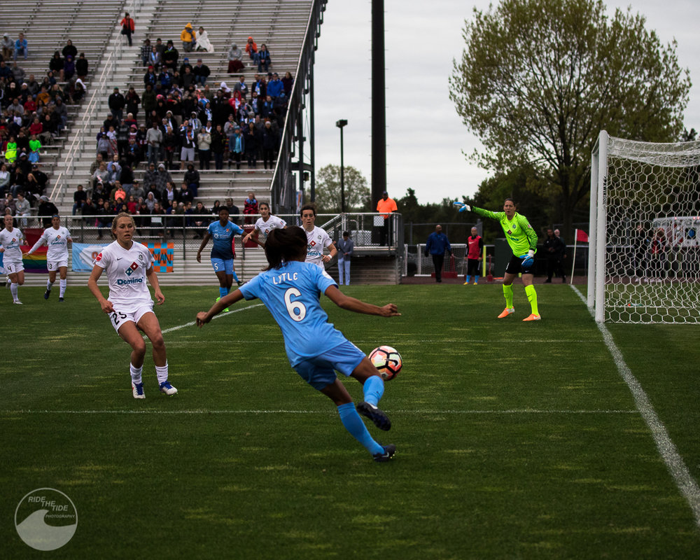 Sky blue fc vs fc kansas city -