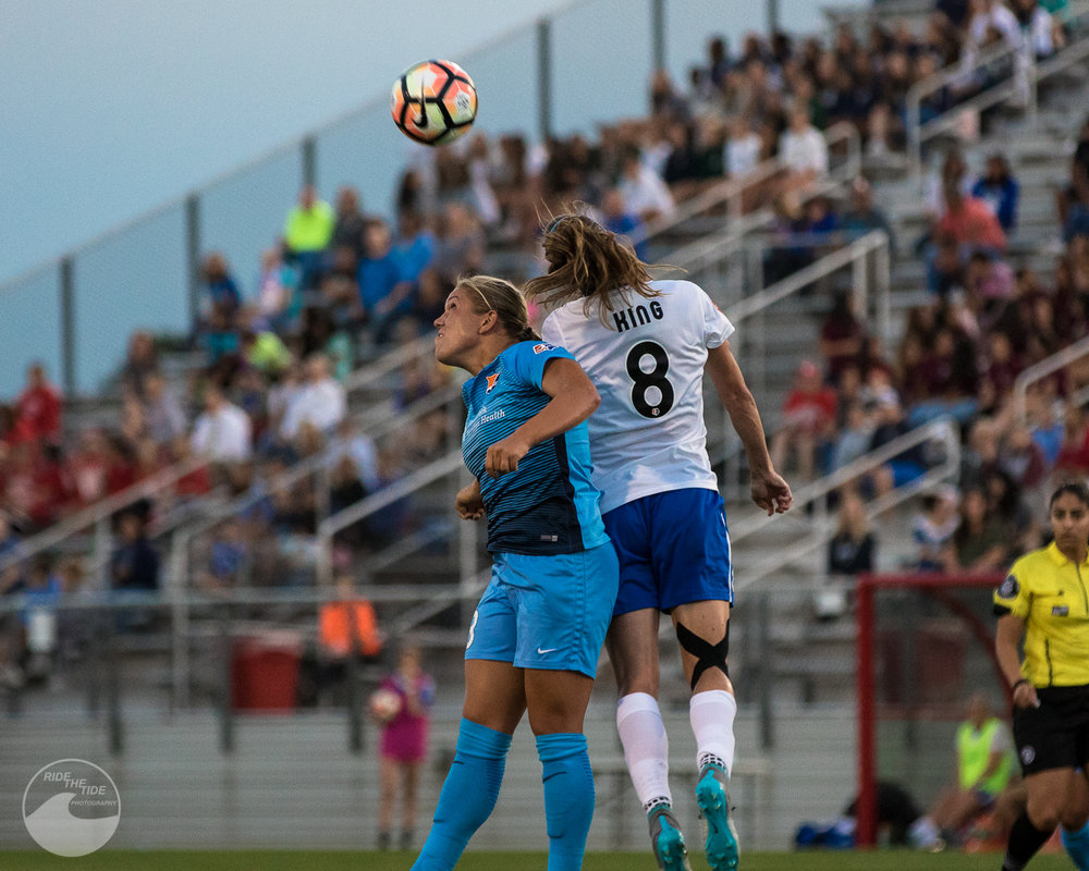 sky blue fc vs boston breakers -