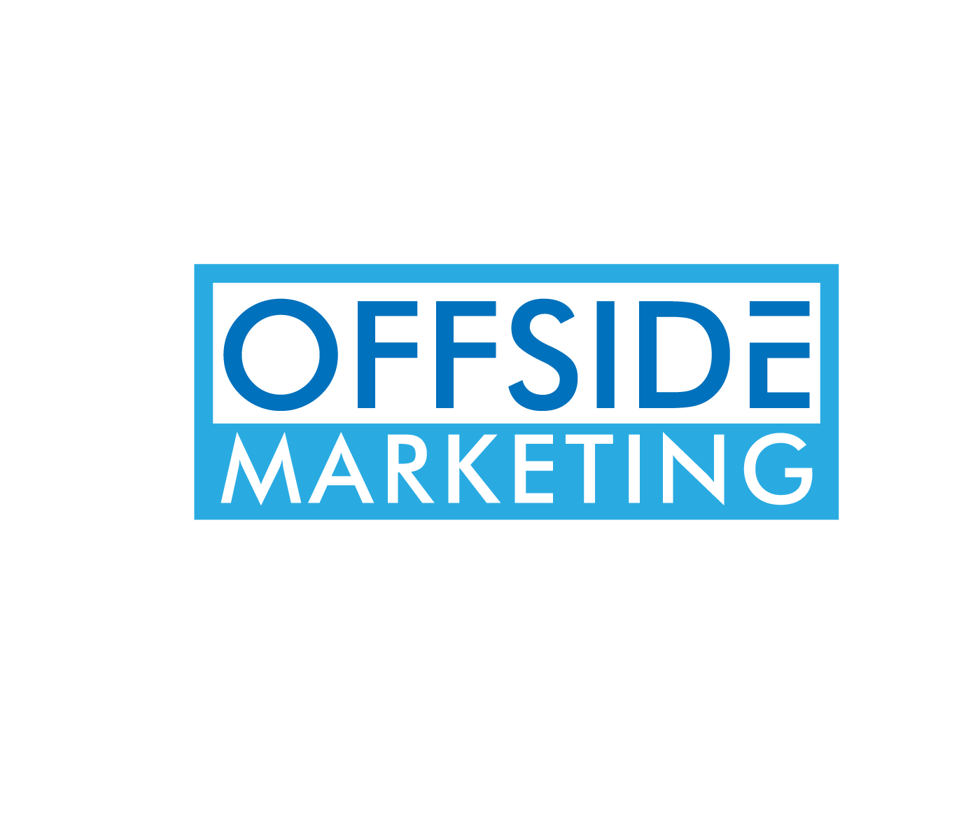 Offside Marketing