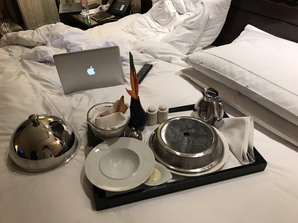 Kempinski-Goldcoast-Accra-Hotel-Review-Photos-vickieremoeofficial4.JPG