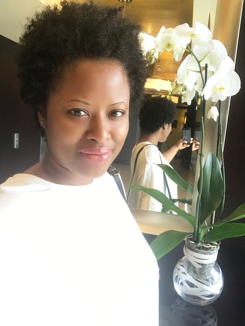 Kempinski-Goldcoast-Accra-Hotel-Review-Photos-vickieremoeofficial12.JPG