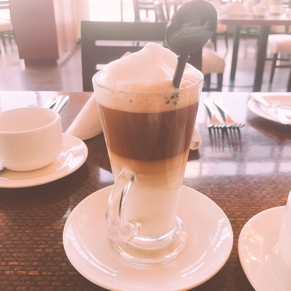 Kempinski-Goldcoast-Accra-Hotel-Review-Photos-vickieremoeofficial26.JPG