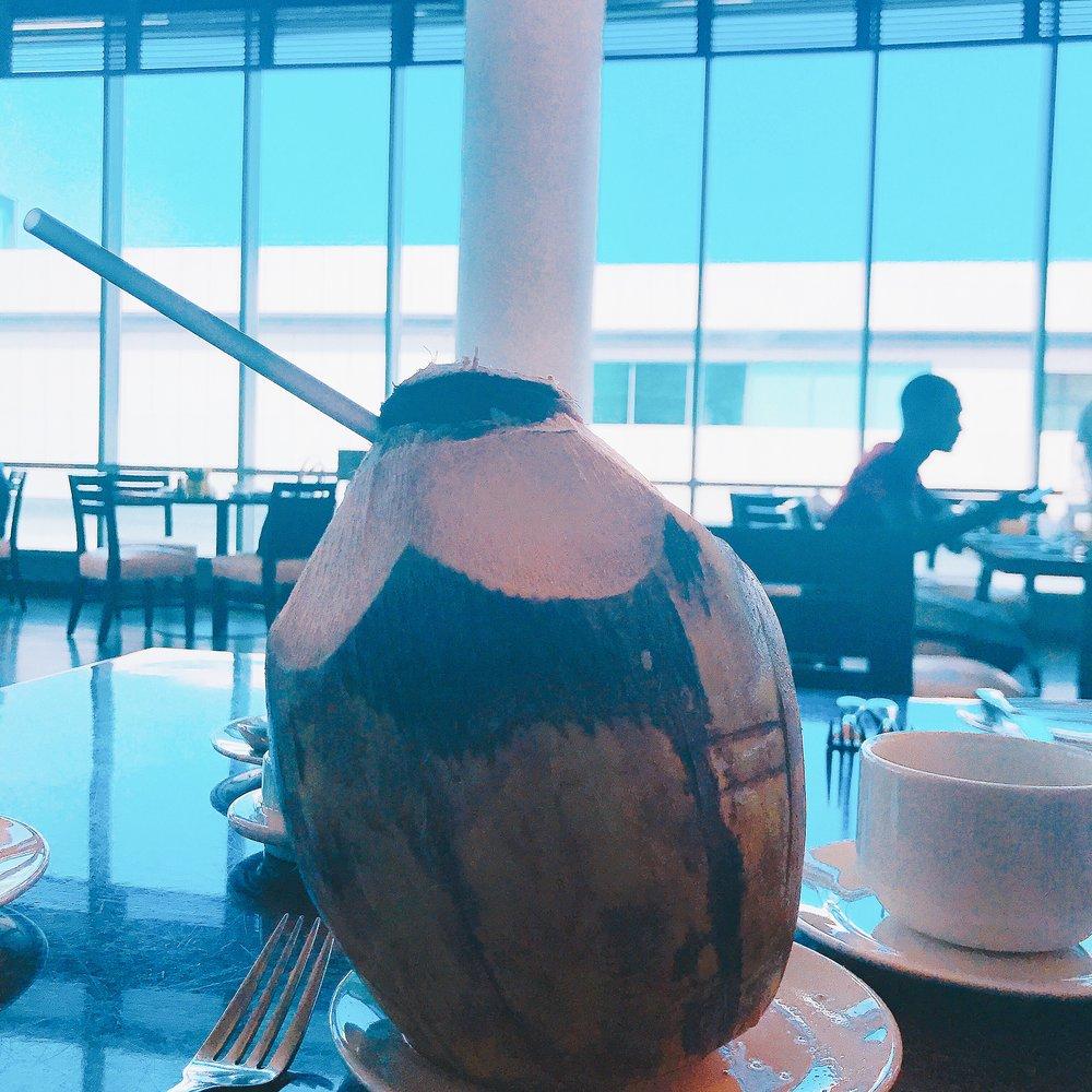 Kempinski-Goldcoast-Accra-Hotel-Review-Photos-vickieremoeofficial28.JPG