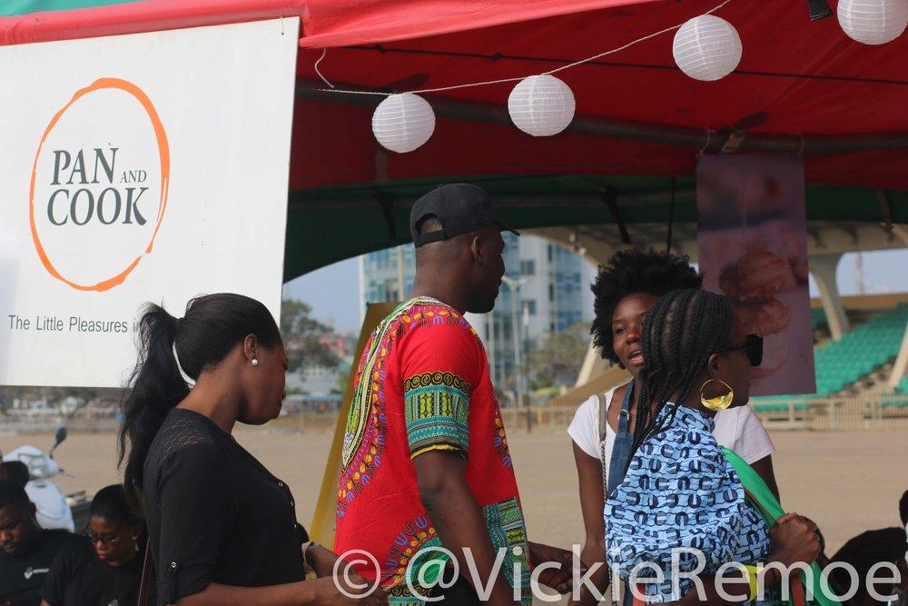 AccraFoodFestival-VickieRemoeBlog-Ghana5.jpg