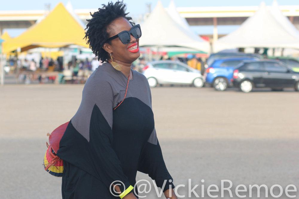 AccraFoodFestival-VickieRemoeBlog-Ghana9.jpg