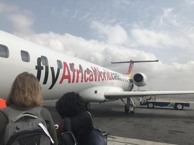 VickieRemoeBlog-Travelreview-AfricaWorldAirlines-1710.jpg