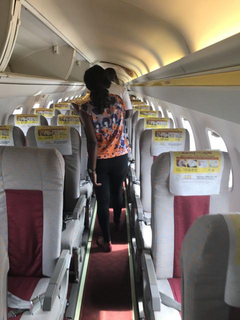 VickieRemoeBlog-Travelreview-AfricaWorldAirlines-1711.jpg
