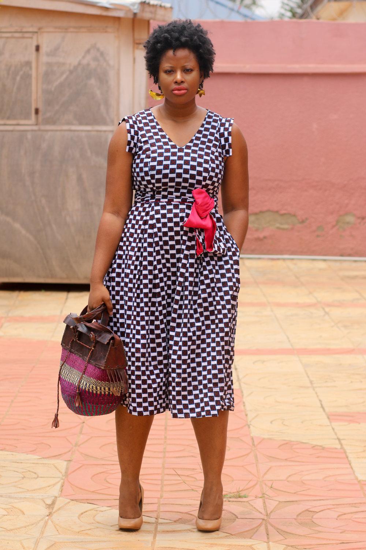 vickieremoe-dayofthegirl-blog-Africangirl-OOTD2.jpg