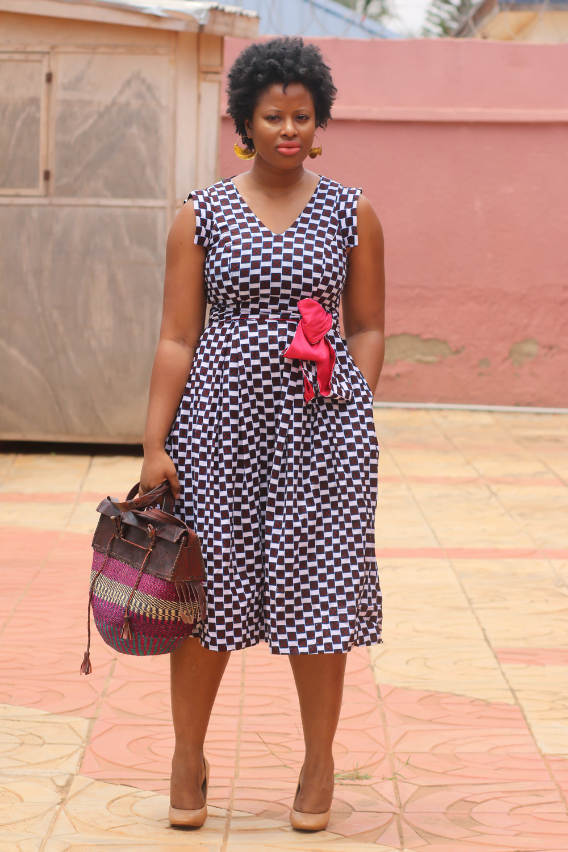 vickieremoe-dayofthegirl-blog-Africangirl-OOTD3.jpg